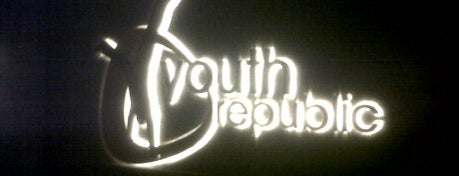 Digital Youth is one of Digital Agencies.
