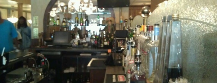 Great dormont business for Restaurant domont