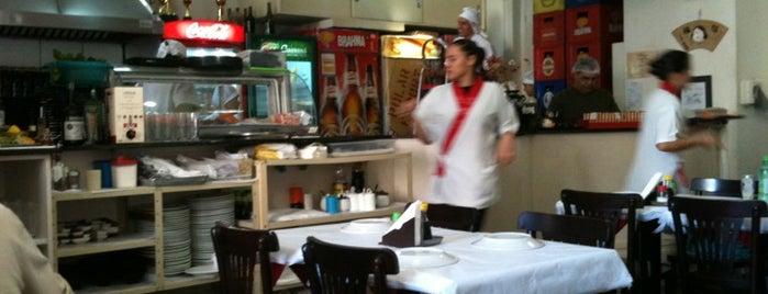 Armazém e Restaurante Sayuri is one of Sushi in Porto Alegre.