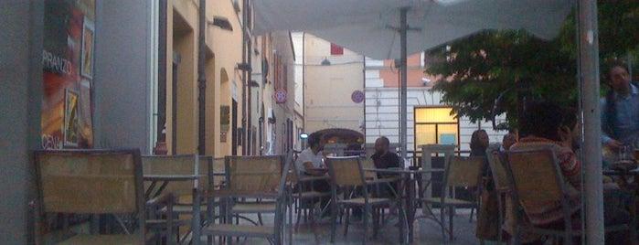 Muffaffè is one of Spedizione Caffè - Forlì.