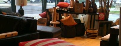 West Elm Is One Of The 13 Best Furniture And Home Stores In Charlotte.