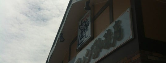 珈琲所 コメダ珈琲店(東京都)