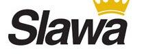 Slawa is one of Premium Clube - Mais do Melhor - #Rede Credenciada.
