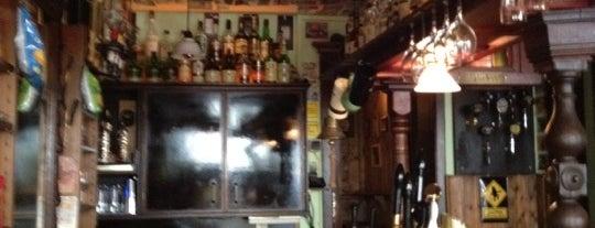 Ryan's Muddy Boot is one of Munich AfterWork Beer - Hau di hera, samma mehra!.