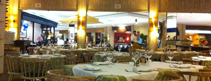 Rufino's is one of Top picks for Restaurants.