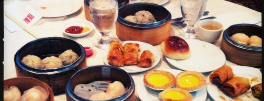 La Maison Kam Fung is one of Must-visit Chinese Restaurants in Brossard.