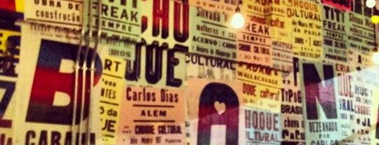 Cabana Brasilian Barbecue is one of London 🇬🇧.