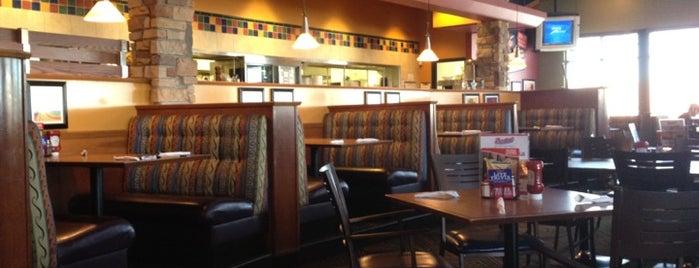 Boston's Restaurant & Sports Bar is one of MN Food/Restaurants.