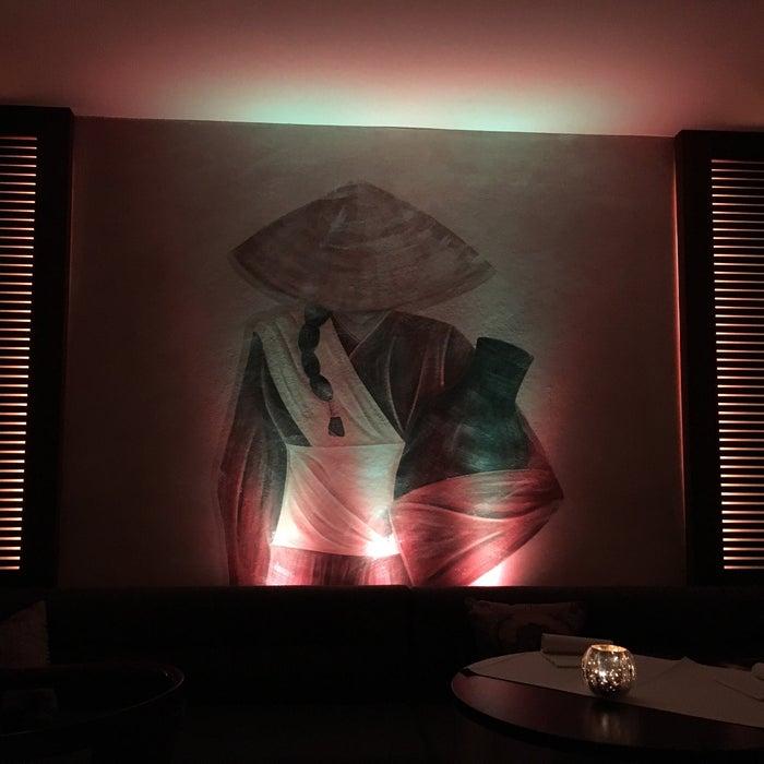Photo of Tao's Lounge