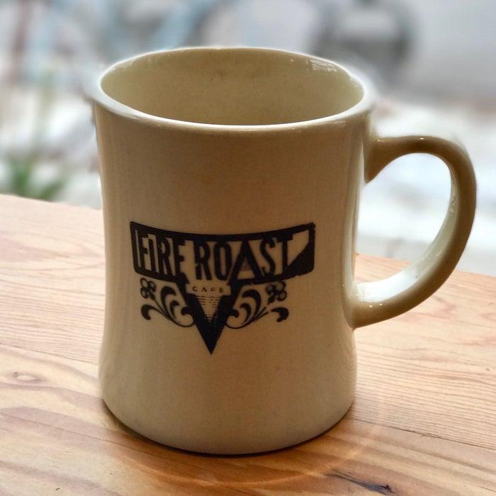 Photo of Fireroast Cafe