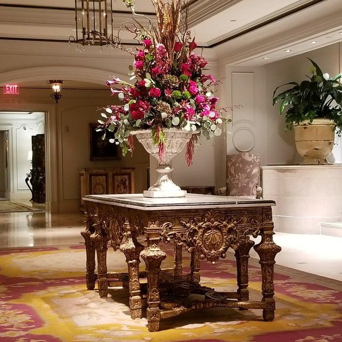 Photo of Ritz-Carlton