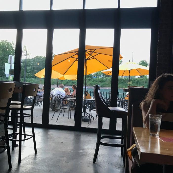 Photo of Sunspot Restaurant