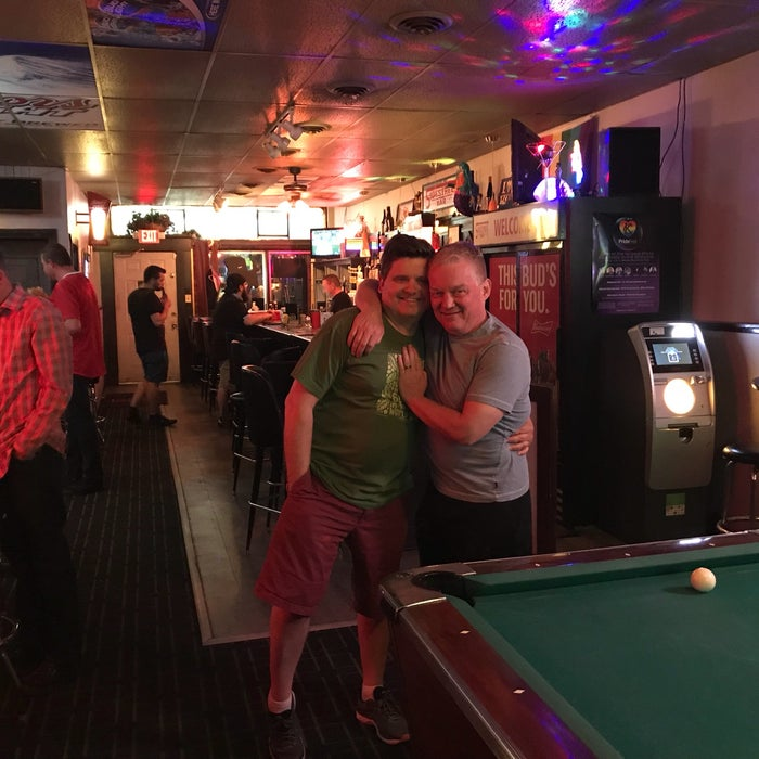 Photo of Sidestreet Bar & Grill