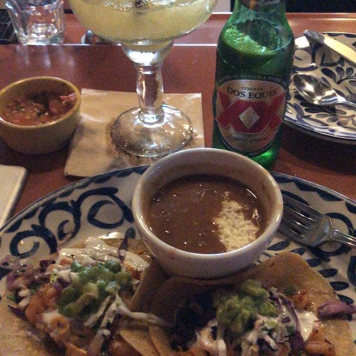 Photo of Ortega's Mexican Bistro