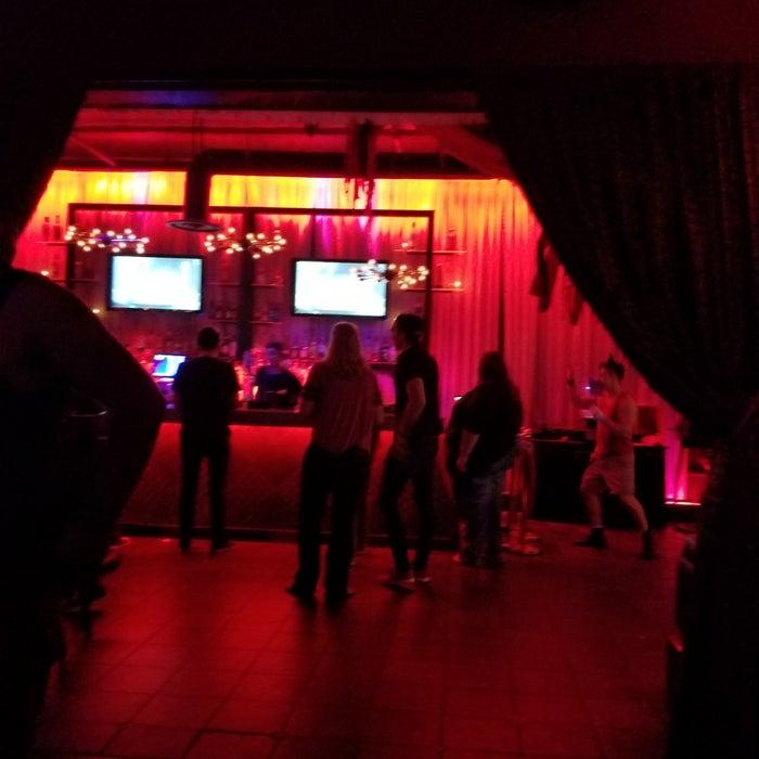Photo of VLVT | Velvet Lounge
