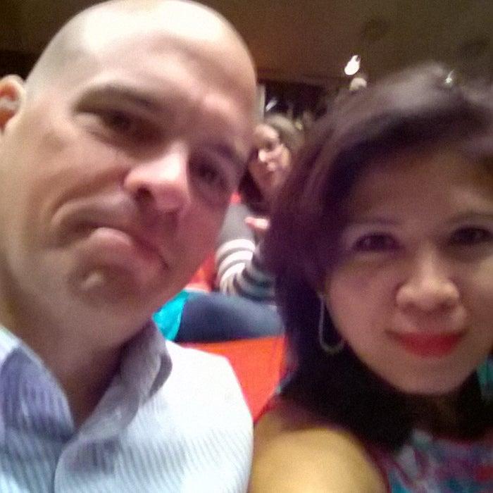 Photo of San Diego Opera