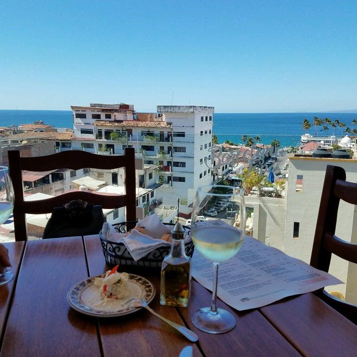 Photo of Restaurante Barcelona Tapas