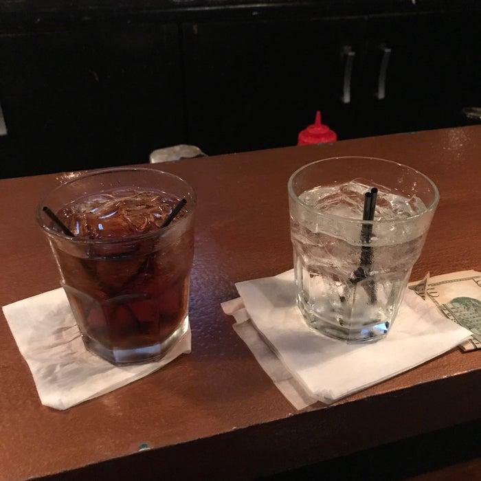 Photo of Shamrock Bar
