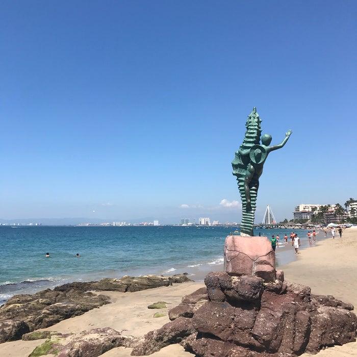 Photo of Playa Los Muertos