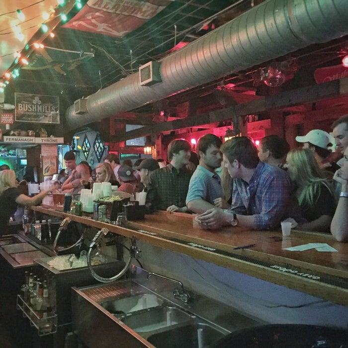 Photo of Innisfree Irish Pub