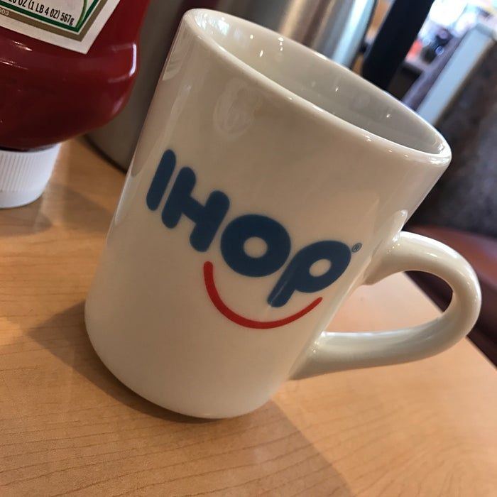 Photo of IHOP