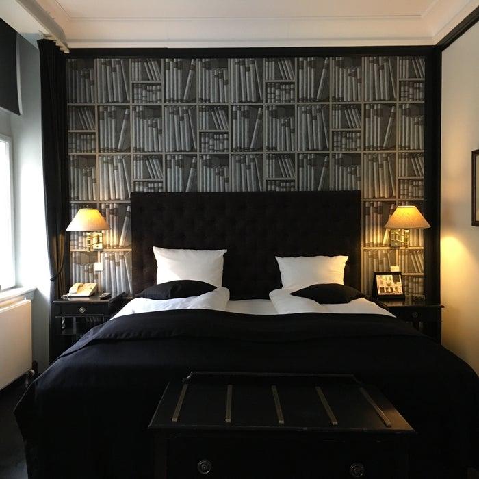 Photo of Hotel Kong Frederik