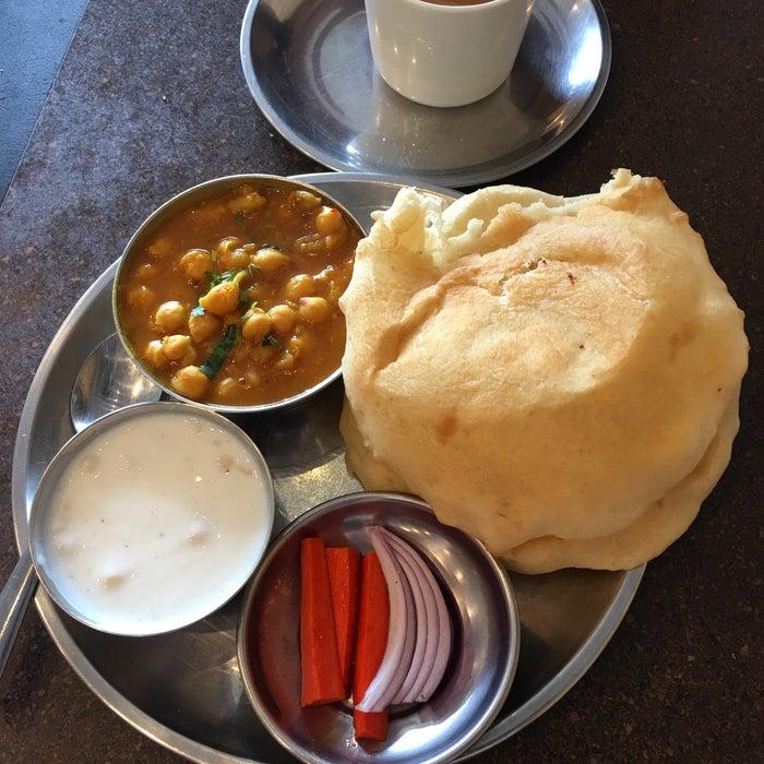 Photo of Punjab Sweets