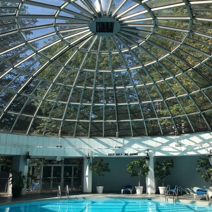 Photo of Toronto Don Valley Hotel