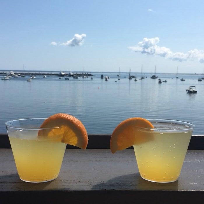 Photo of Aqua Bar