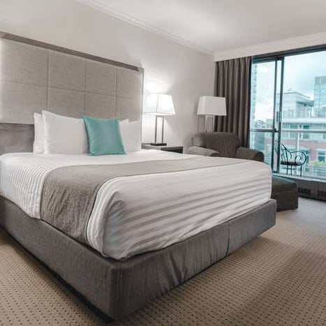 Photo of Sands Best Western Hotel