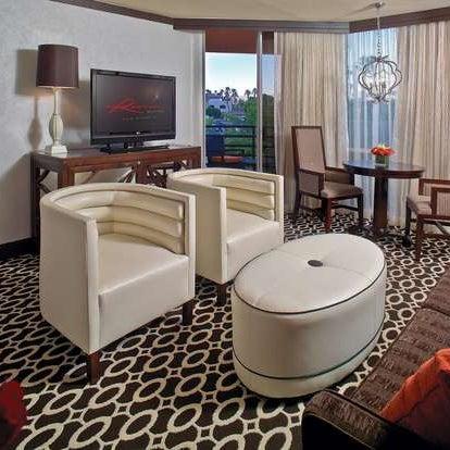 Photo of Riviera Palm Springs