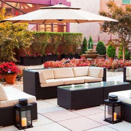 Photo of Sheraton LaGuardia East Hotel