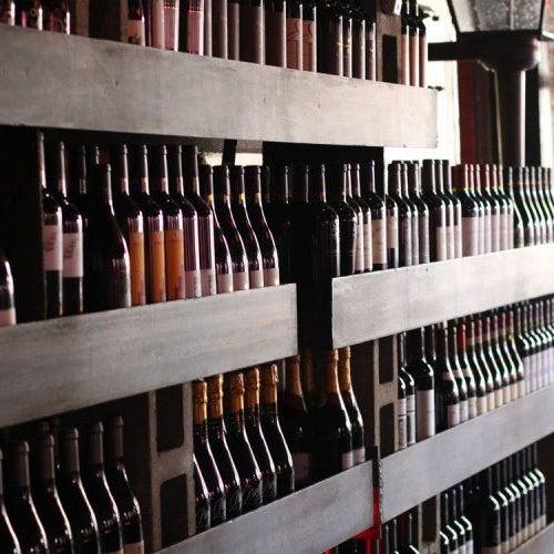 Photo of Boheme Cafe & Wine Bar