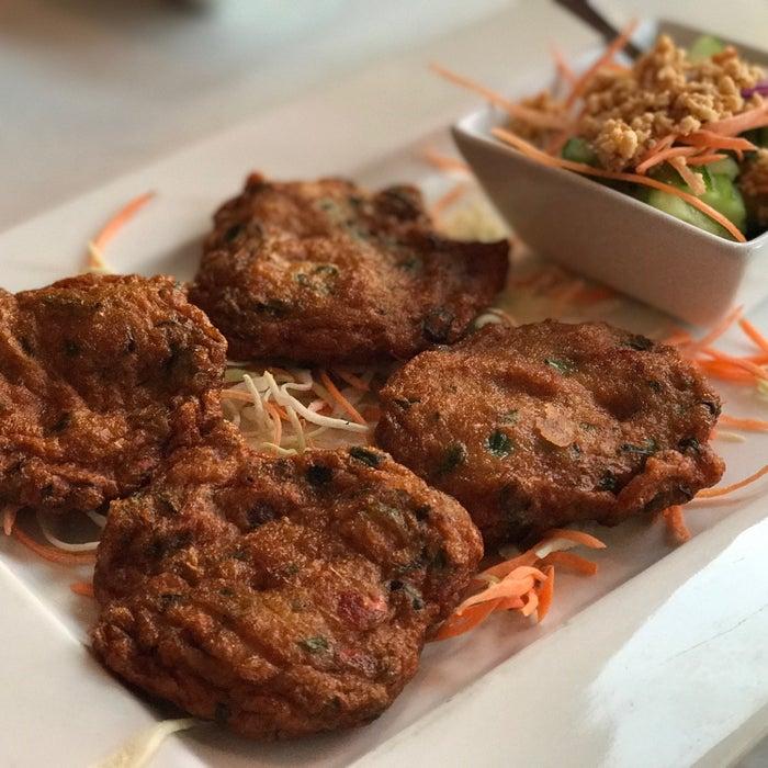 Photo of Thailand Restaurant
