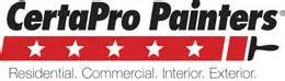 CertaPro Painters of Greenville West, SC