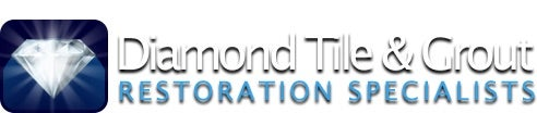 Diamond Tile & Grout Restoration Specialists LLC