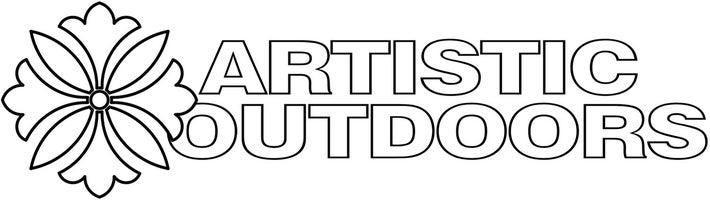 ARTISTIC OUTDOORS LLC