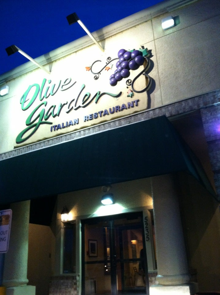 Great View Other St. Louis Restaurants · Foursquare