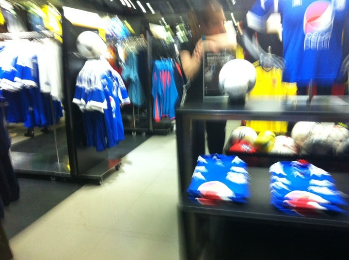 adidas futbol andino