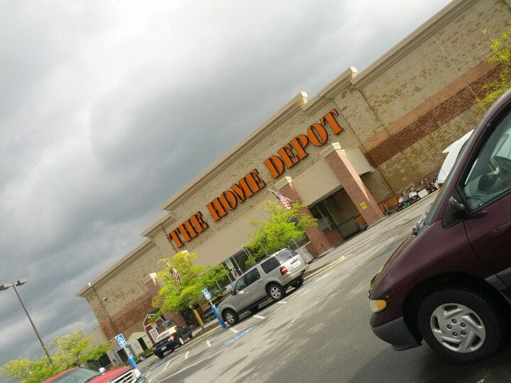 home depot overland home depot overland park hours insured by ross 833
