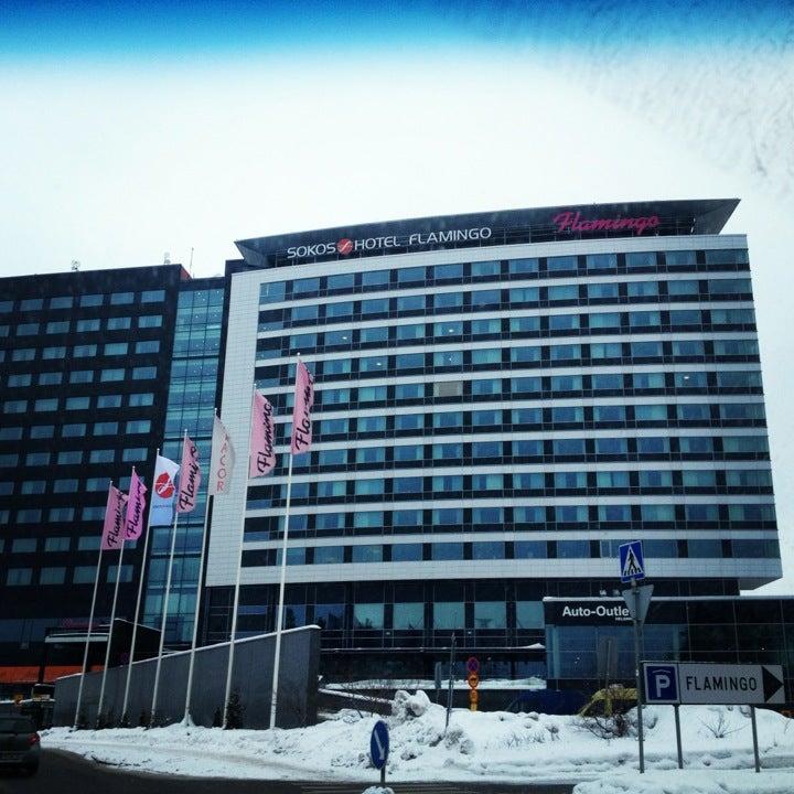 hieronta hinnat Kuopio