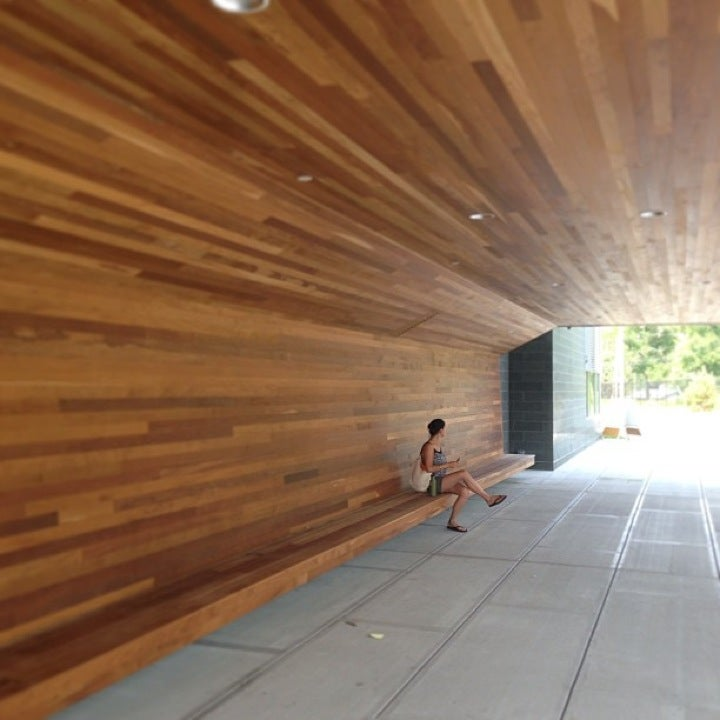 HMFH Architects, Inc