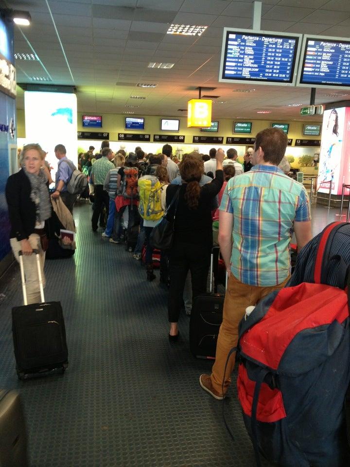 Палермо Palermo Аэропорт - рейса прибытия & вылетаете ...: http://hikersbay.com/airport/PMO?lang=ru