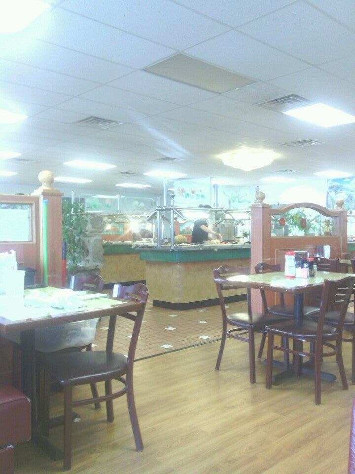 China Garden Buffet Amazing Photo Of China Garden Restaurant Livingston Ca United States Front