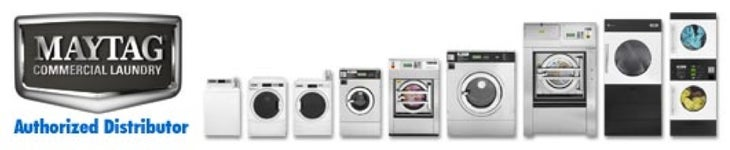 Equipment Marketers