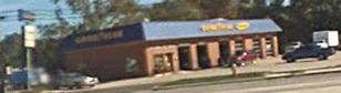 Wiygul Automotive Clinic (La Plata Tire)