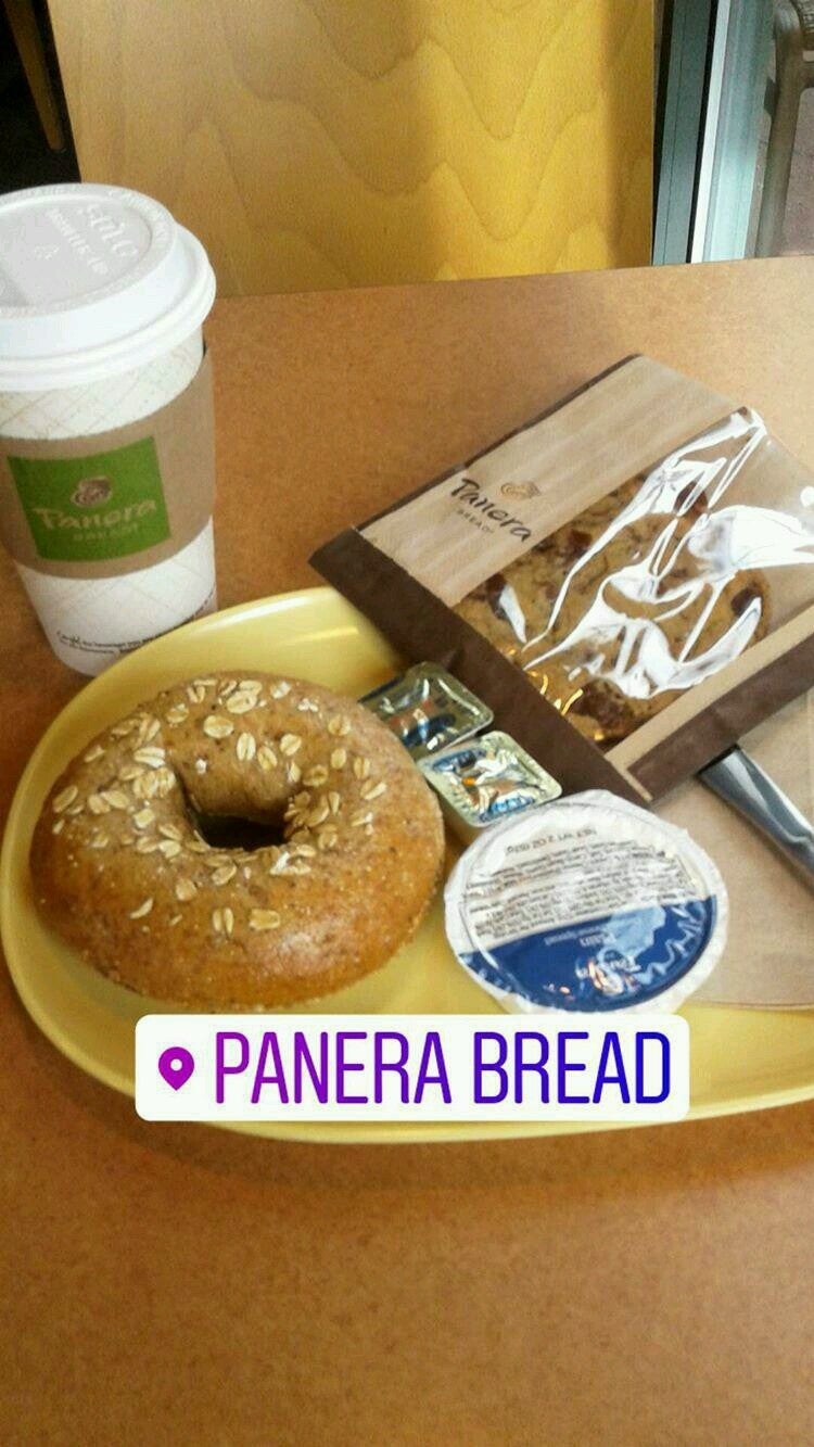 panera bread quality improvement Watch video in a 'post-chipotle' world, panera may be the future of fast food why a lot of diners are worried about natural ingredients and food safety.