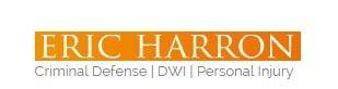 Law Office of Eric Harron