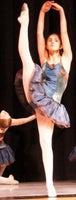 Madeline's Dance Center