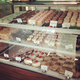 The 15 Best Places for Brownies in Austin